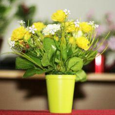 #artificialflowers #homedecor