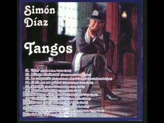 Simón Díaz - Caballo viejo, instrumental (Tangos). Homenaje a Simón Díaz, #MaestroQueHizoHistoria.