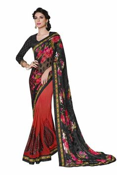 ceaa307a926fd csebazaar Women Indian Bollywood Exclusive Party Wear Designer Wedding Wear  saree Welcome to csebazaar