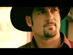 Chris Cagle - I Breathe In, I Breathe Out - YouTube.