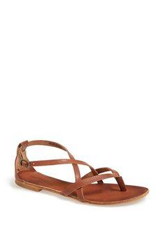 Matisse 'Ella' Sandal | Nordstrom