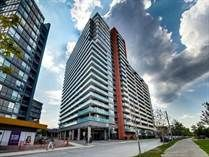 King West Condos Under $350,000!  Best Buys But Won't Last! Toronto Condo, Condos For Sale, Skyscraper, Cool Things To Buy, Multi Story Building, King, Cool Stuff To Buy, Skyscrapers