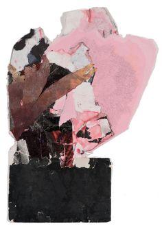 """Coral"" by Antony Hegarty (Antony And The Johnsons)"