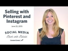 Social Media News from Constant Contact - Starfish*Global