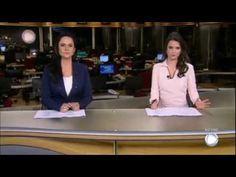 Portugal destino dos Brasileiros que decidem morar fora - YouTube