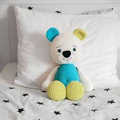 ZuzanaHdesigns / m e d v e d í k | O l i v e r Teddy Bear, Toys, Shop, Handmade, Animals, Activity Toys, Hand Made, Animales, Animaux