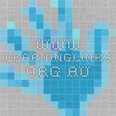 www.learninglinks.org.au