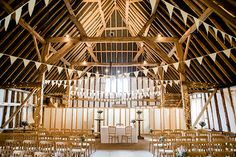 Find out what the best wedding venues in Hampshire are. Barn Wedding Venue, Best Wedding Venues, Hampshire, Dream Wedding, Clock, Best Destination Wedding Locations, Watch, Hampshire Pig, The Hampshire