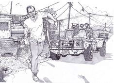 10 Best Trevor Philips Images Trevor Philips Gta Gta 5