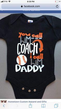 Little Brewer Infant Bodysuit Baby Sports Mascot