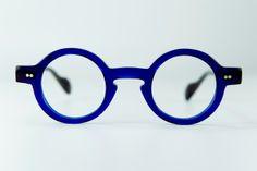 #Lunettes de vue - Naoned Eyewear