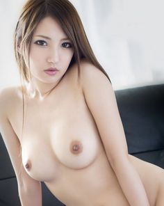 Teens naked raquo asian think, that