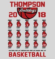Basketball T-Shirt Designs:NEW Middle & High School Shirt Ideas Basketball Camp Shirts - Custom Basketball Camp T-Shirt Designs - Basketball Camp Shirt Design Ideas Basketball Shirt Designs, Custom Basketball, Basketball Shirts, Camp Shirts, School Shirts, Middle School, High School, Got Quotes, E 10
