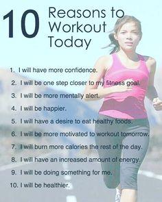 #fitness #fitnessmotivation #body