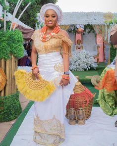 African Bridal Dress, African Wedding Attire, African Print Dresses, African Wear, African Fashion Dresses, African Dress, African Traditional Wedding Dress, Traditional Wedding Attire, Traditional Dresses