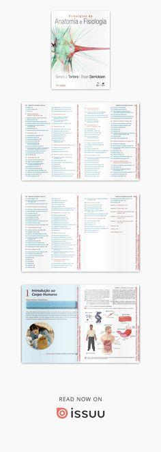 Mejores 107 imágenes de anatomia e fisiologia en Pinterest   Ciencia ...