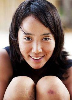 Mio Anayama (Rank 5)