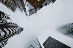 картинки : снег, зима, облако, архитектура, здание, небоскреб, Погода, время года, стадион, кирпич, Скребок, Лондон, Атмосфера земли, Спортивное сооружение 5184x3456 -  - 1392000 - красивые картинки - PxHere