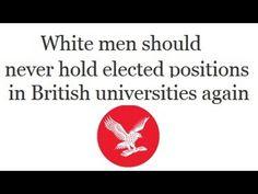 The @Independent Publishes Fascist Propaganda