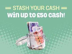 http://www.ukcasinolist.co.uk/casino-promos-and-bonuses/spin-win-casino-stash-cash-2/