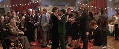 Rushmore (1998)  #movies