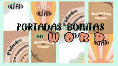Word Office, U Tube, Apd, Chile, Life Hacks, Photographs, Doodles, Stationery, Study
