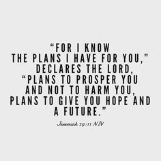 Bible Verses Quotes, Encouragement Quotes, Bible Scriptures, Faith Quotes, Quotes About God, Quotes To Live By, Miracle Prayer, Christian Quotes, Christian Life