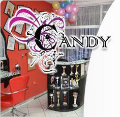 http://www.inforsportal.com/frizerski-salon-candy