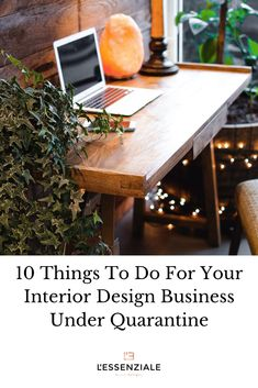 Home Decor Habitacion Lets gear up for some home office design ideas that will help boost your productivity within a charming home workspace. Home Decor Trends, Home Decor Styles, Home Decor Accessories, Cheap Home Decor, Decor Ideas, Home Office Space, Home Office Design, Home Office Decor, Office Ideas