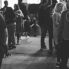 Dziękujemy za liczne przybycie na nasze oficjalne otwarcie wspierane przez adidas_NMD!  www.streetsupply.pl  #adidas #NMD #chukka #Boost #klekttakeover #womft #sneakerheads #sadp #sneakersaddict #hypebeast #wdywt #solecollector #igsneakercommunity #snkrhds #teamcozy #instakicks #sneakershouts #kickstagram #snobshots #solevalue #dailykicks #therealblacklist #kicksonfire #sneakerfreaker #sneakerzimmer #sneakersmag #thedropdate#superstar#yeezy#adidasoriginals #sadp