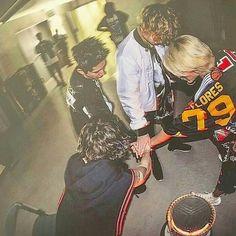 One Ok Rock, Twenty One Pilots, The Twenties, Music, Singers, Bands, Entertainment, Japanese, People