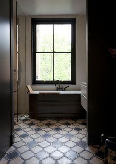 Master-Bath-floor