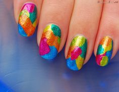 color-club-take-the-wing-4.jpg