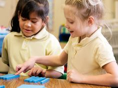 A well-designed SEL program includes not only evidence-based curricula and instruction, but also clear goals, benchmarks, and tools for universal and targeted screening and progress monitoring.