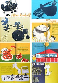 Fishinkblog 4291 Abner Graboff 4