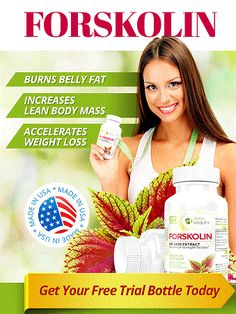 Advanced Thyroid Support Complete Metabolism Supplement - #1 Premium Formula to Boost Metabolism, Support Weight Loss. Please see our full Honest Review.