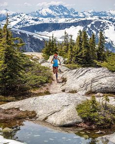36 Best Trail Running Quotes Images Running Training Running