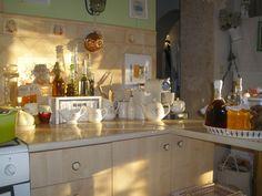 kuchnia 2013
