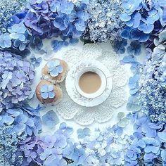 by @oefknittingandcrochetgifts . . . #cupsinframe #cups_are_love #coffeeandseasons #underthefloralspell #simplepleasures #botanicalpickmeup #simplethingsmadebeautiful #inspiredbypetals #curated_nature #thelifestylecollective u#myeverydaymagic #storyofmytable #flatlayforever #flatlaytoday #adoremycupofcoffee #stilllifestyle #ofquietmoments #cherishandrelish_august #whpadventure #nestandflourish #creativehappylife #theslowdowncollective #aquietstyle #momentsofmine #foreverfaffing #coffe...