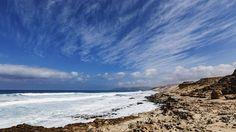 #Für die Extraportion Sonne: Auf Fuerteventura gibt es keinen Herbstblues - n-tv.de NACHRICHTEN: n-tv.de NACHRICHTEN Für die Extraportion…