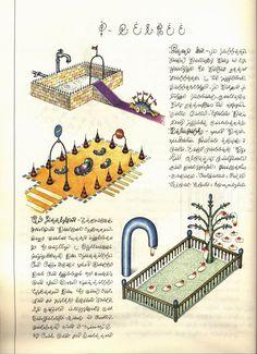 Luigi-Serafini-Codex-Seraphinianus-04.jpg (857×1181)