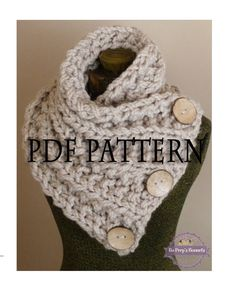 Hey, I found this really awesome Etsy listing at https://www.etsy.com/listing/211033881/knitting-pattern-the-lancaster-scarf