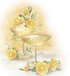 Přání k svátku, narozeninám - <Vítá Vás Agnez>