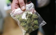 Marijuana doesn't help disaster victims. Money and supplies do. It's a simple connection made by a pot dealer in Brooklyn, N.Y., who donated half of his proceeds made over two days last week to victims of Hurricane Sandy. He spoke to HuffPost Crime on the condition of anonymity. The dealer said he didn't care about the implications of turning drug money into supplies for victims in the Rockaways, N.Y., some of whom are still without power. He just wanted to help out, and raised $700 for the…