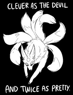 Kitsune by albinoroo vent art, dark quotes, wolf quotes, writing prompts, decir Wolf Quotes, Dark Quotes, Half Elf, Character Inspiration, Character Design, Bd Art, Vent Art, A Silent Voice, Vash