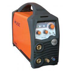 JASIC Pro TIG 180 Amp Welder | ieDepot | JT-180