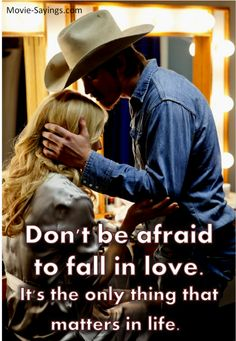 Loooove this quote Country Song Lyrics, Country Songs, Country Girls, Country Strong Quotes, Couple Quotes, Me Quotes, Westerns, Garrett Hedlund, Best Movie Quotes