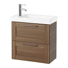 En Mejores De Armario Las Ikea 2019IkeaMuebles 24 Y Imágenes J3TFKcl1