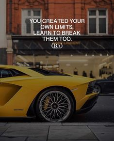 io - The only tool you need to launch your online business Study Motivation Quotes, Study Quotes, Daily Motivation, Motivational Speeches, Motivational Thoughts, Inspirational Quotes, Boss Quotes, Attitude Quotes, Life Quotes