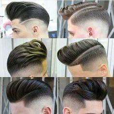 RG: @juanmapeluka #FRIDAYBARBERGANG #Repost #Style #Fashion #MensHair #MensStyle #MensLook #MensFashion #MensGrooming #HairStyles #HairCuts #HairArt #PhotoArt #LovePhoto #LovePhotography #Model #Modelling #Barber #Barbering #BarberShop #BarberLife #BarberLove #Beard #Beards #Tattoo #Tattoos #TattooArt #InternationalBarbering